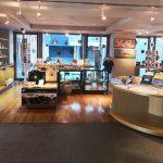 Matsumoto City Museum Of Art Retail