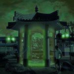 Release The Kraken Digital Art by Alvin Sim