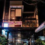 Kon Tiki Da Nang Hostel, Vietnam